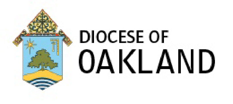 Diocese Logo for Press Releases