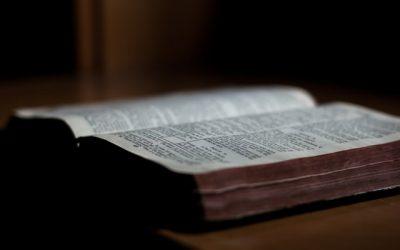 La Familia y El Evangelio